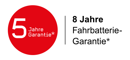 8-jahre-fahrbatterie-garantie
