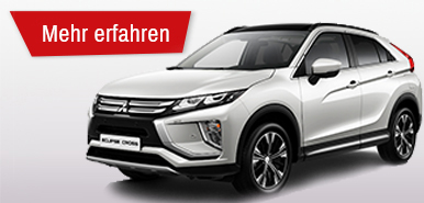 mmd_modelluebersicht_eclipse-cross