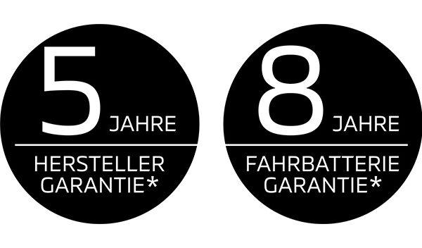 mmd_19_logo_5jahre_8jahre_garantie_1c_schwarz